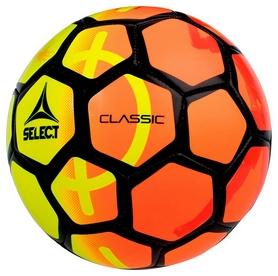 Мяч футбольный Select Classic New 99581 (011), №4 (5703543175680)