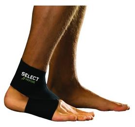 Бандаж на голеностоп Select Elastic Ankle Support 705610 (010)