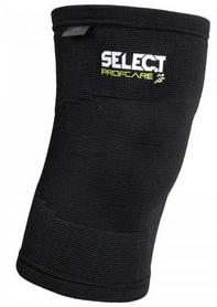 Суппорт колена Select Elastic Knee Support 705700 (010)