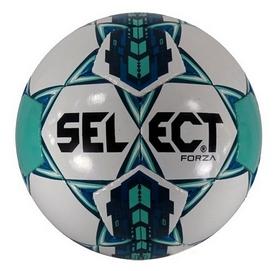 Мяч футбольный Select Forza New 76582 (315), №4 (5703543091393)