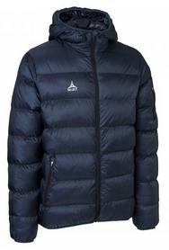 Куртка зимняя мужская Select Inter padded jacket 629010 (016)