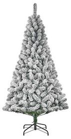 Сосна искусственная Black Box Trees Edelman Millington, 1,85 м (8718861279559)