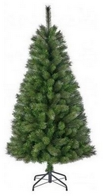 Сосна искусственная Black Box Trees Edelman Medford, 1,20 м (8718861279856)