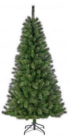 Сосна искусственная Black Box Trees Edelman Medford, 2,15 м (8718861279887)