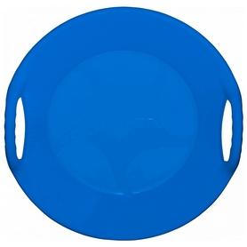 """Ледянка-диск Snower """"Танирик"""", синий (4820211100032)"""