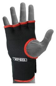 Бинт-перчатка V`Noks VPGel (2219_600)