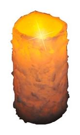 Свеча декоративная Luca Lighting (8718861121179)