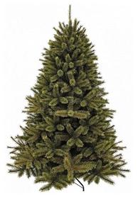 Сосна искусственная Triumph Tree Edelman Forest Frosted, 1,2 м (0756770416847)