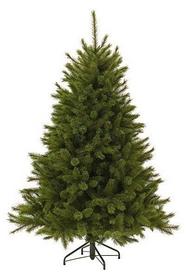 Сосна искусственная Triumph Tree Edelman Forest Frosted, 1,55 м (0756770520322)