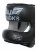 Шлем боксерский V`Noks с бампером Boxing Machine PRO (2441_60111) - Фото №2
