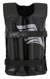 Жилет утяжелительный V`Noks Scath 18 кг (2406_60099)