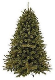 Сосна искусственная Triumph Tree Edelman Forest Frosted, 3,65 м (8711473151541)