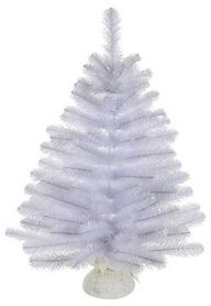 Сосна искусственная Triumph Tree Edelman Icelandic Iridescent, 0,6 м (8712799297722)