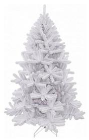 Сосна искусственная Triumph Tree Edelman Icelandic Iridescent, 1,85 м (8711473061741)