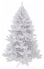 Сосна искусственная Triumph Tree Edelman Icelandic Iridescent, 2,15 м (8711473061635)
