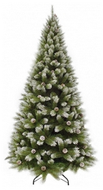 Сосна искусственная Triumph Tree Edelman Pittsburgh, 1,85 м (8718861280340)