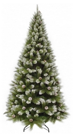 Сосна искусственная Triumph Tree Edelman Pittsburgh, 2,15 м (8718861280357)