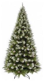 Сосна искусственная Triumph Tree Edelman Pittsburgh, 2,30 м (8718861280364)