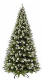 Сосна искусственная Triumph Tree Edelman Pittsburgh, 2,60 м (8718861280371)