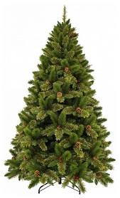 Ель искусственная Triumph Tree Edelman Dewberry, 2,30 м (8718861155365)