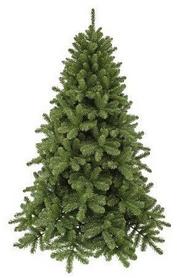 Ель искусственная Triumph Tree Edelman Scandia, 2,15 м (8711473060348)