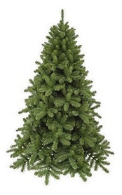 Ель искусственная Triumph Tree Edelman Scandia, 3,65 м (8711473113938)