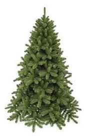 Ель искусственная Triumph Tree Edelman Scandia, 4,25 м (8711473060386)