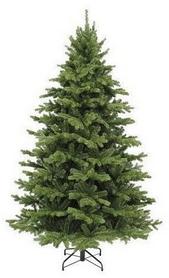 Ель искусственная Triumph Tree Edelman Sherwood de Luxe, 3,05 м (8717669150220)