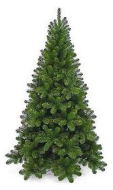 Ель искусственная Triumph Tree Edelman Tuscan, 3,65 м (0756770414959)