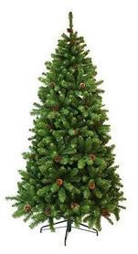 Ель искусственная Triumph Tree Edelman Empress, 2,15 м (0756770880174)