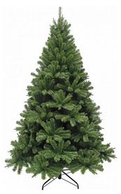 Ель искусственная Triumph Tree Edelman Forrester, 1,55 м (8718861444520)