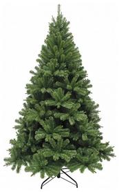 Ель искусственная Triumph Tree Edelman Forrester, 1,85 м (8718861444537)
