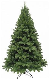 Ель искусственная Triumph Tree Edelman Forrester, 2,15 м (8718861444544)