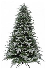 Ель искусственная Triumph Tree Edelman Hallarin, 1,85 м (8718861443776)