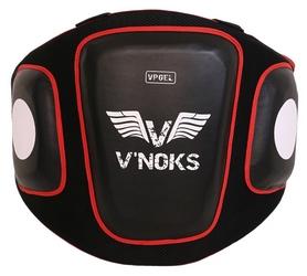 Пояс тренера V`Noks Potente (2407_60100)