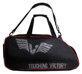 Сумка-рюкзак спортивная V`Noks PRO, 46 л (2427_60106)