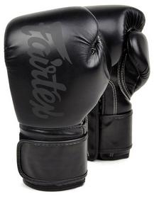 Перчатки боксерские Fairtex BGV14SB