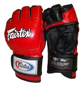 Перчатки для поединка Fairtex FGV12