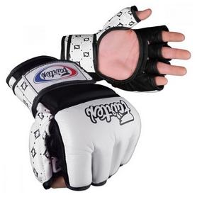 Перчатки для MMA Fairtex FGV17