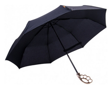 Зонт CDRep