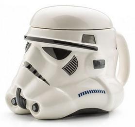"Чашка CDRep ""Star Wars Императорский Штурмовик"", 600 мл (122305)"