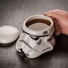 "Чашка CDRep ""Star Wars Императорский Штурмовик"", 600 мл (122305) - Фото №2"