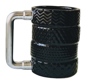 Чашка CDRep Шины (FO-123670)