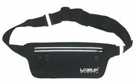 Сумка на пояс LiveUp Waist Pack (LS3704)