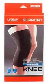 Суппорт колена LiveUp Knee Support (LS5773)
