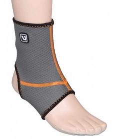 Суппорт лодыжки LiveUp Ankle Support (LS5634)