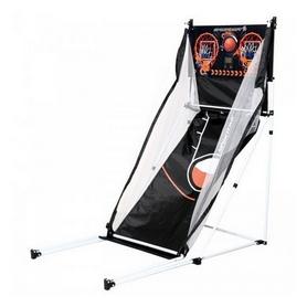 Игра баскетбольная SportCraft AR (SODBN-1059)