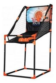 Игра баскетбольная SportCraft AR (SODBN-965)
