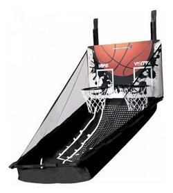Кольцо баскетбольное SportCraft Arcade (SODBN-787)