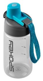 Бутылка для воды Spokey Hydro Bottle 2, 0,5 л (921937)